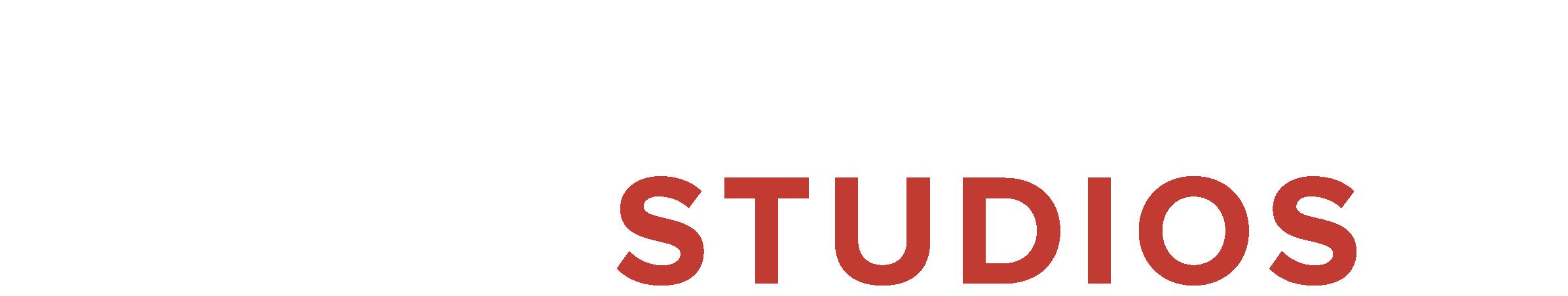 Goldstein Studios